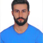 Engin Ören 150x150 - HER ŞEY DAHİL TATİL