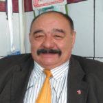 Yusuf Eroğlu 150x150 - DOĞRUYA DOĞRU