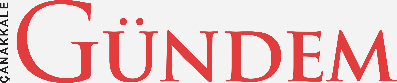 Çanakkale Gündem Gazetesi –