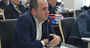 Son Dakika! Tek MHP'li Üye İstifa Etti