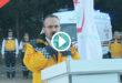 Çanakkale 6 Yeni Ambulansına Kavuştu