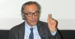 ÇTSO söyleşileri Prof. Dr. Akat ile sürüyor
