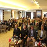 """Vali Tavlı, """"Troia Yılına Hızlı Başladık"""""""