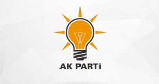 İşte AK Parti'nin adayları