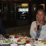 Başkan Pınar iddialı konuştu