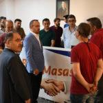 Türkiye'de 13 Milyon, Çanakkale'de 11 Bin