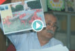 Başkan Mutan'dan Ak Parti Standı Tepkisi