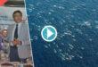 Troya Yılı Yüzme Yarışı Çanakkalelileri bekliyor!