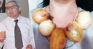 Gündem: Seçim ve Soğan