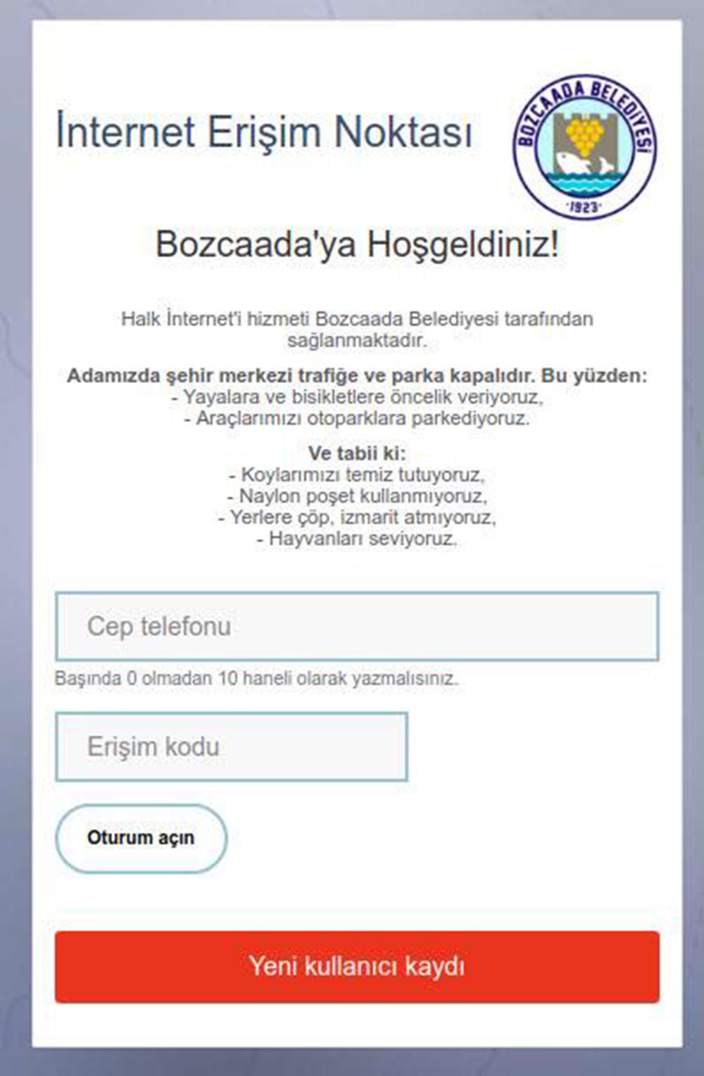 Sayfanıza VKontakte erişimini nasıl kısıtlayacağınıza ilişkin soruya verilen yanıtlar 3
